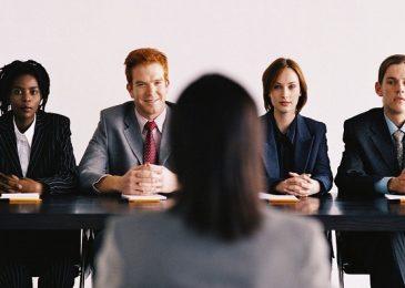 Các câu hỏi phỏng vấn tiếng Anh nhà tuyển dụng hay sử dụng