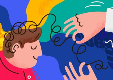 Tâm lý học là gì? Học tâm lý học ra trường có thể làm ở đâu?