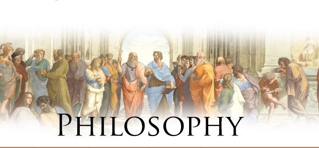 triết học là gì