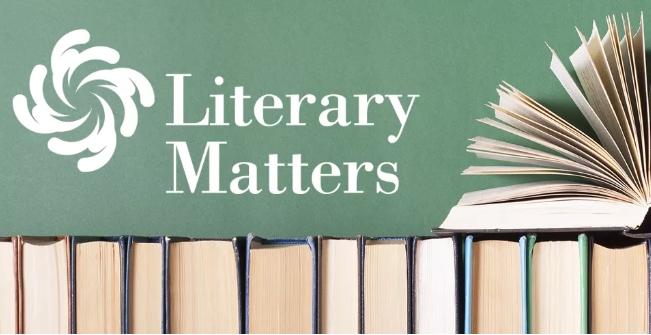 văn học là gì
