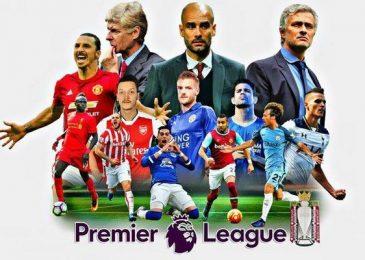 Hướng dẫn cách soi kèo bóng đá ngoại hạng Anh