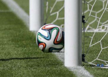 Công nghệ Goal Line là gì? Cơ chế hoạt động như thế nào?