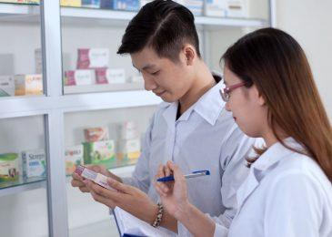 Mách bạn những cách học Dược liệu nhanh thuộc nhất