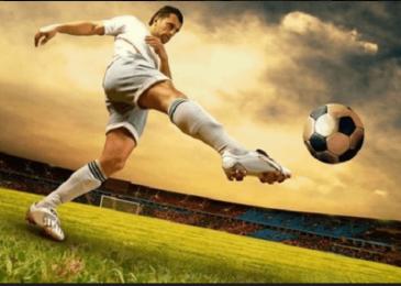 Kèo trên kèo dưới World Cup là gì? Kinh nghiệm soi kèo World Cup chuẩn nhất