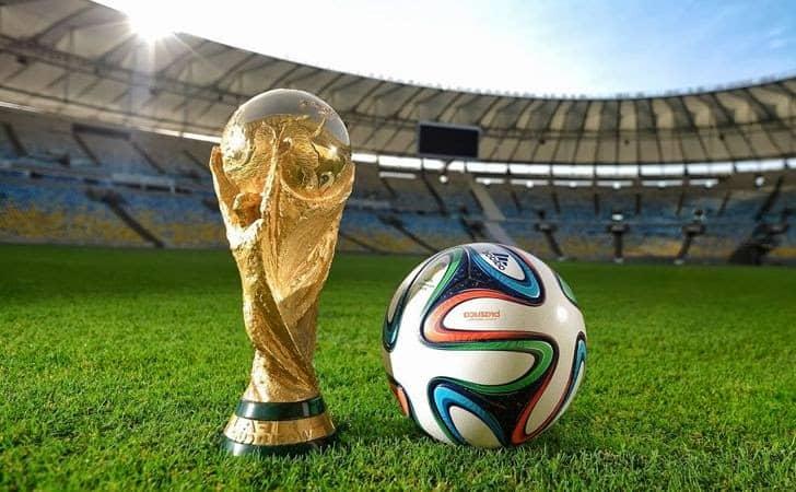 kinh-nghiem-cuoc-keo-bong-da-world-cup