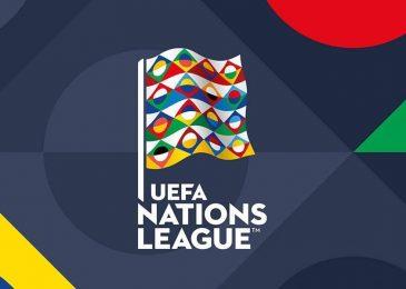 Uefa Nations League là gì? Hình thức thi đấu như thế nào?