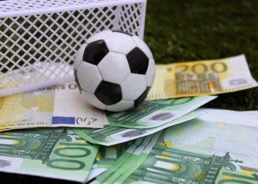 Tổng hợp những nhà cái cá cược bóng đá miễn phí uy tín