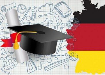 Những điều kiện du học Đức 2019 mới nhất mọi người nên nắm được