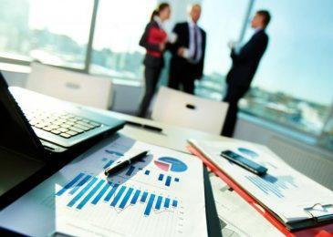 Thông tin lý giải thắc mắc: Học quản trị kinh doanh ra làm gì?