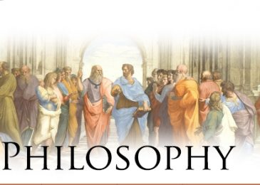 Triết học là gì? Những vấn đề của triết học đối với cuộc sống