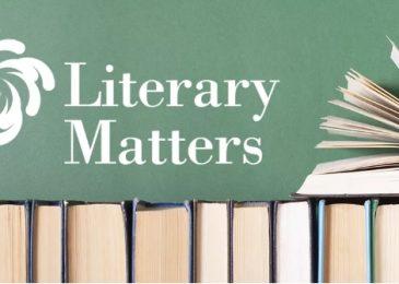 Văn học là gì? Yếu tố cơ bản thể hiện trong tác phẩm văn học
