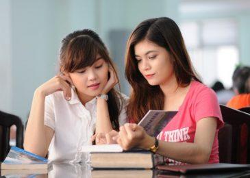 Tìm hiểu về mã tổ hợp môn và các ngành khối C