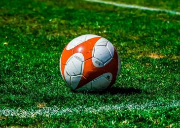 Tổng hợp những quy luật cá độ bóng đá người chơi cần nắm được